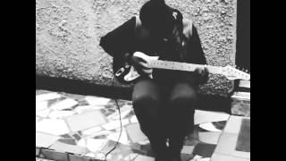 TymLess  guitar jamz