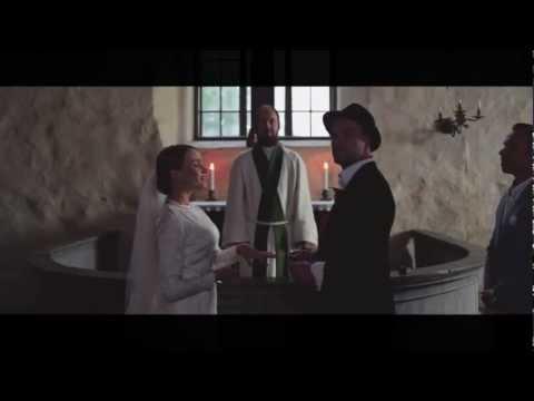 Tuure Kilpeläinen ja Kaihon Karavaani feat. Yona - Tahtoisin, tahtoisin (virallinen musiikkivideo)