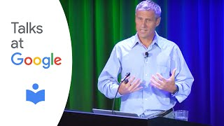 "Gene Baur: ""Farm Sanctuary: Changing Hearts and Minds About Animals and Food"" 