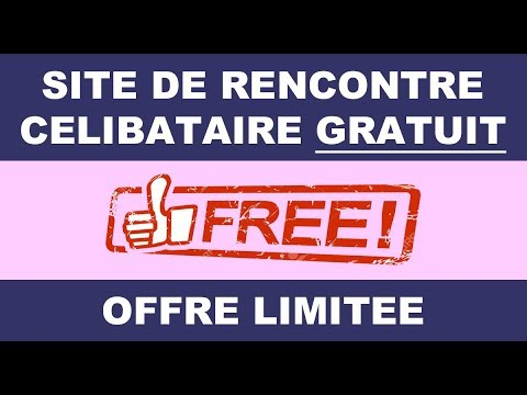 Site de rencontre gratuite france