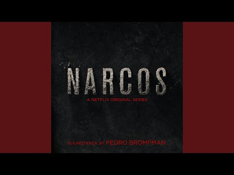 The Sword Of Simon Bolivar Part Of Narcos Season 1 Pop Culture References 2015 Television Episode Pop Culture Cross References And Connections Via Popisms