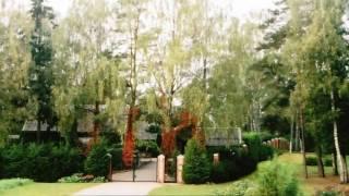 Www cityreal lv FOR SALE - House  Talsu district  Mersraga parish  Upeskrasti