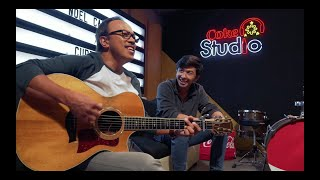 Noel Cabangon & Curtismith for Coke Studio PH