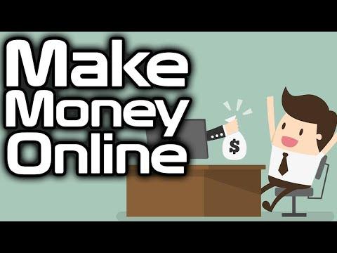 Cum să câștigi mulți bani rapid și real