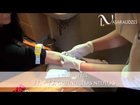 Insulīna vienreizējās lietošanas sterilu adatu