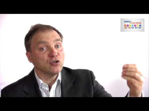 Vidéo sur Quels services payer avec le CESU ?