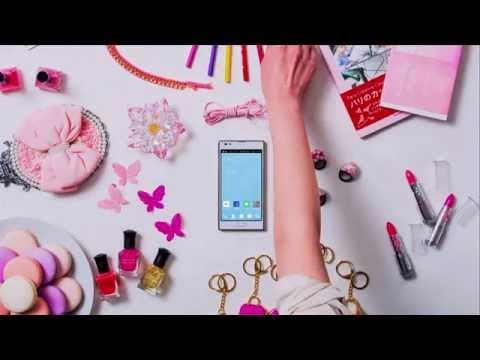 Video of HD Wallpaper - Phone Themeshop