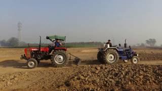 Tractor Tochan | Tractor Tochan Video | Tractor Trailer | Tractor Tochan Game | Tractor Tochan Mela