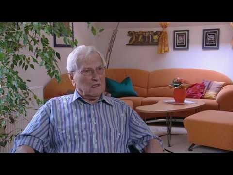 Chili und Typ-2-Diabetes mellitus