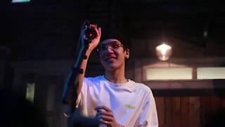 MEYOU - ภาวนา (LIVE) @ LIZM | Cr.TATAEW