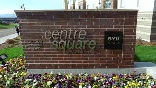 Centre Square