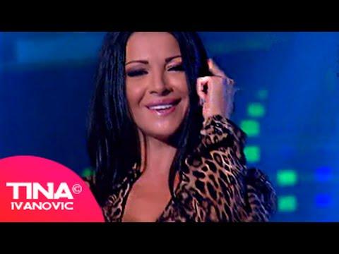 Tina Ivanovic - Ko rano poludi (Grand TV 2014)