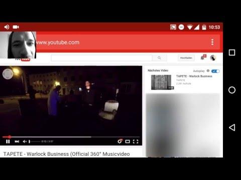 TAPETEBERLIN's Video 134611071058 7KJDmUB8bb0