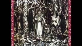 Волколак - Храбрый викинг