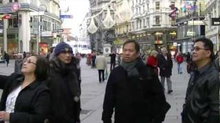 preview picture of video 'Vienna-Sightseeing3.Combine'