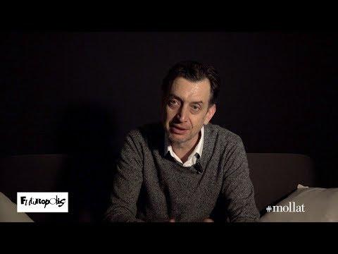 Sylvain Venayre - Milady ou Le mystère des mousquetaires