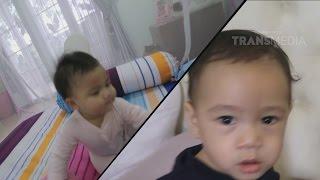 Video MAMAKU HITS - Pertemuan Rafatar Dan Sabira Part 1/3 MP3, 3GP, MP4, WEBM, AVI, FLV September 2019