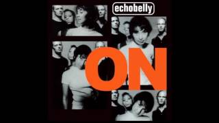 Echobelly   On   03   Great Things