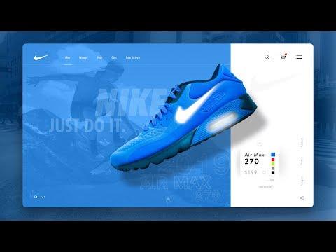 mp4 Design Ui Ux, download Design Ui Ux video klip Design Ui Ux
