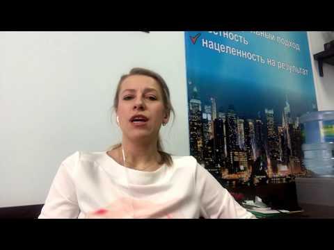 Как купить иностранцу жильё в Ипотеку