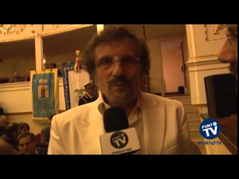 EDIZIONE 2014 - PUNTO TV