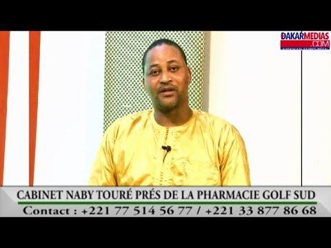Bady dans les pharmacies la puissance le prix