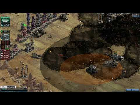 Survivor 100 Token Bases WNova Free Repair Updated