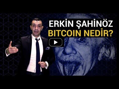 Avis plateforme kereskedési bitcoin