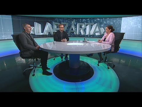 LAPZÁRTA – A miniszterelnök részt vesz a Néppárt szerdai ülésén letöltés