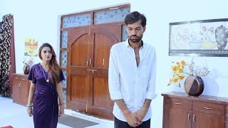 इच्छा अधूरी रह गई  #Incomplete | Short Film | Entertainment First Exclusive