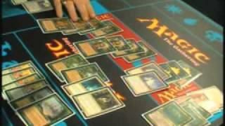 2007 Worlds Deck Tech: Legacy's Enchantress