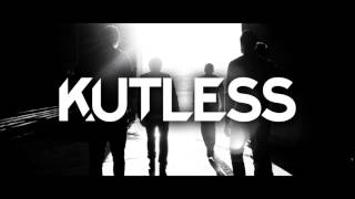 Kutless - All of the Words