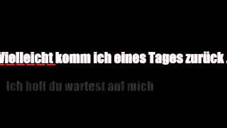 Silla (feat. Kitty Kat)   Vogel Flieg