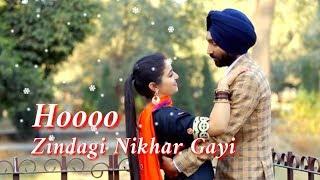 Rakhi Soneya Ve - Whatsapp Status - Beautiful Punjabi Love WhatsApp Status