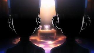 ペルソナ5 - LV9 主人公 vs 隠しボス (CHALLENGE)