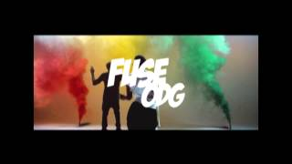 Tinchy Stryder - Imperfection (feat. Fuse ODG) Official Video Trailer