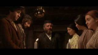 Sabbath Prayer - Fiddler on the Roof film