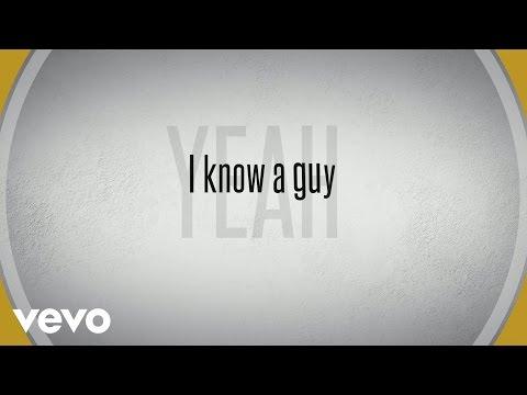 Música I Know A Guy