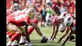 49ers vs Cardinals Scouting Report, Predictions, and Keys to the Game