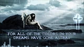 Zakk Wylde   The Levee ( Lyrics )