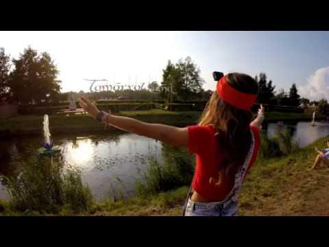 Mov Sessian Project – Haiser Bulgare: Music