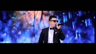 Чамшед Исмоилов - Чак чаки борон (Salom Music Awards 2018)