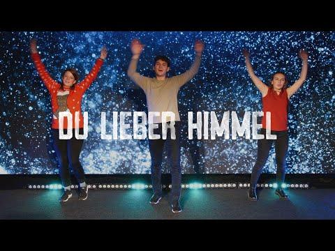 """Videoclip LIED """"Du lieber Himmel"""""""
