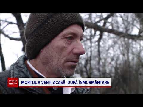 Barbati din Iași care cauta femei căsătorite din Oradea