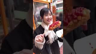 mqdefault - チーズハットグ 井頭愛海 ♡ Manami Igashira