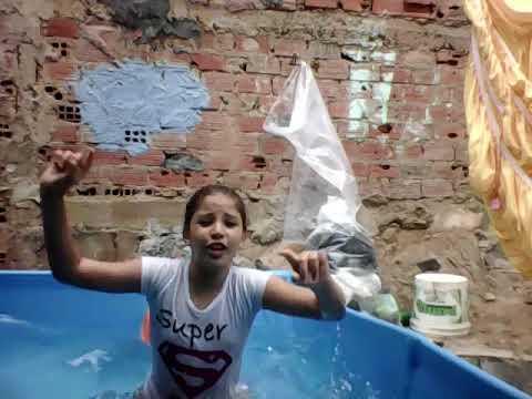 desafio da piscina desafio da piscina desafio da piscina funda
