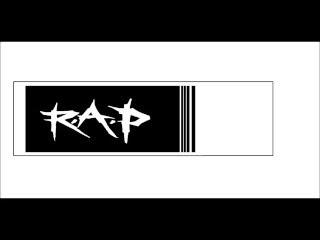 تحميل اغاني [منحوس][ وكر العصفور] MP3