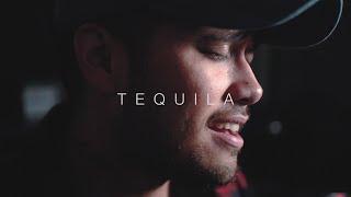 Tequila   Dan + Shay (Cover By Travis Atreo And Matt Bloyd)