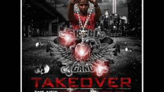 juelz santana- take over intro