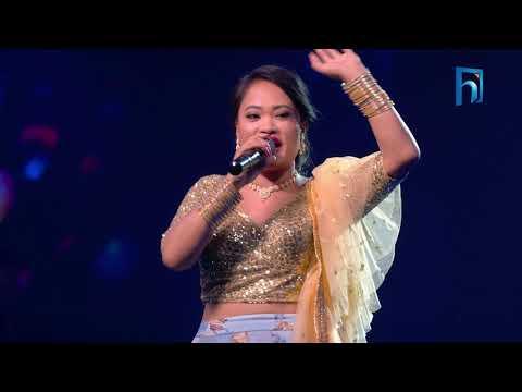 Tara Shreesh